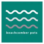 beachcomber pots