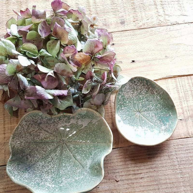 buy ceramics